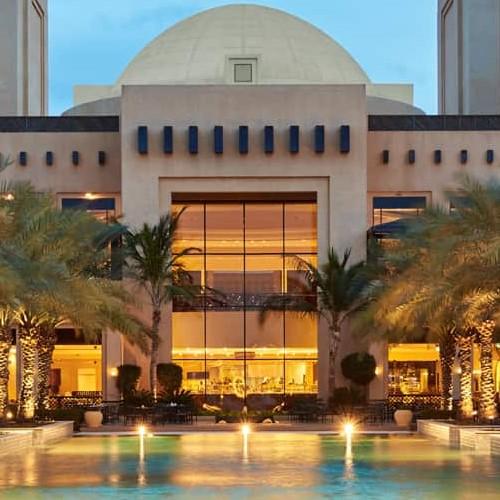 Hilton-Ras-Al-Khaimah-Resort-&-Spa