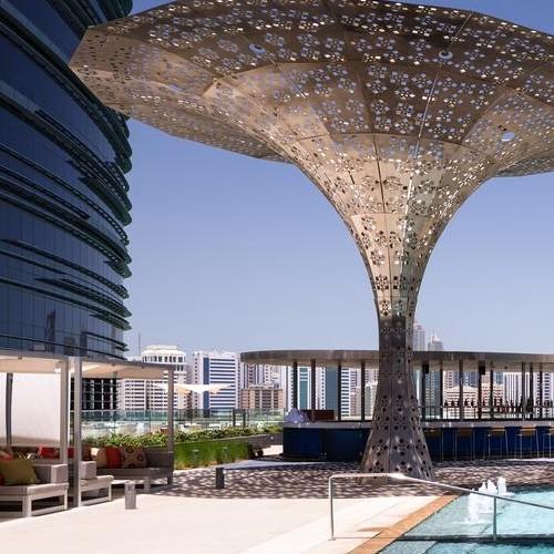 Rosewood-Abu-Dhabi-