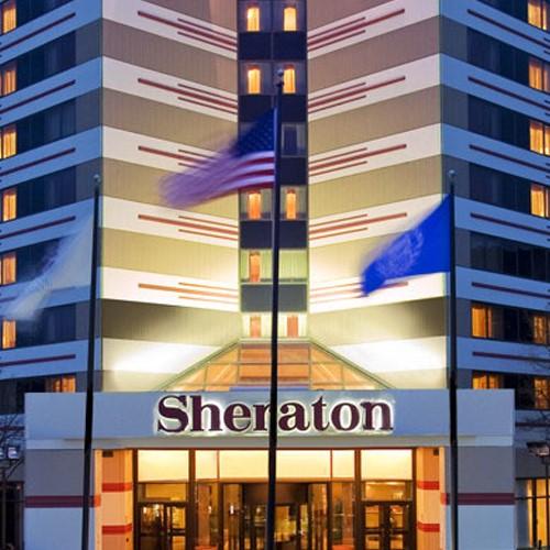 Sheraton-Abuja-Hotel
